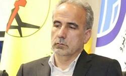 ۳۰ درصد چاههای فعال زنجان غیرمجاز است/برای صاحبان چاههای غیرمجاز رای صادر خواهد شد