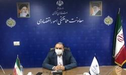 لزوم اعمال مدیریت مصرف برق در استان مرکزی