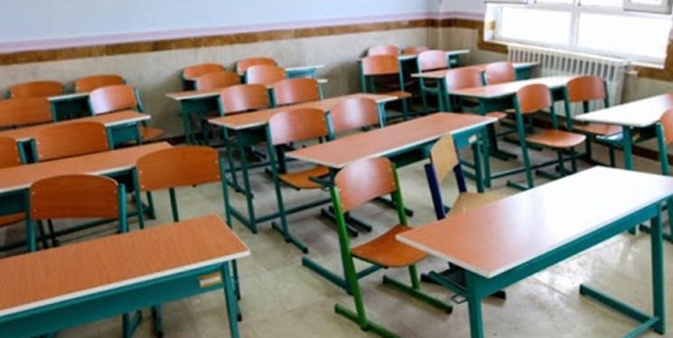 مدارس غیردولتی فقط مجاز به دریافت شهریه مصوب هستند