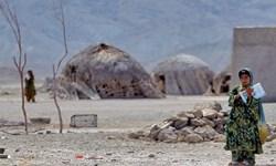 سمنانیها به یاری محرومان سیستان و بلوچستان میروند