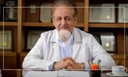 توضیحات مردانی درباره ساخت واکسن کرونا