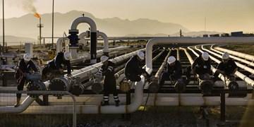 پرونده صادرات نفت به رژیم صهیونیستی بر روی میز مذاکرات بغداد-اربیل