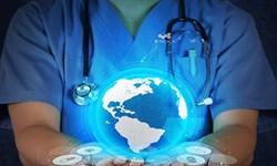 کرونا تاریکترین دوران گردشگری سلامت را رقم زد