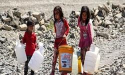 تشنهلبان ساحل تا پایان سال سیراب میشوند/ ساخت مدرنترین تصفیهخانه کشور در چادگان