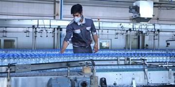 رونق اقتصادی کرمانشاه در گرو حفظ  واحدهای صنعتی موجود است
