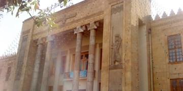 در موزه بانک ملی ایران چه خبر است؟/بازدید مجازی با یک کلیک