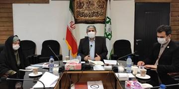 آخرین جزئیات پرونده قضایی برای پروژههای زیرگذر و روگذر در گرگان