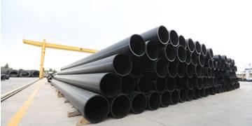 کاربردهای لوله پلی اتیلن