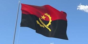 مقاومت آنگولا در برابر فشار اوپک برای کاهش تولید نفت