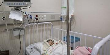 کرونا در کودکان و راهکار مراقبت از آنها از زبان متخصص اطفال+فیلم