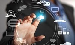 دولت الکترونیک، موجب حذف لایههای زائد مدیریت دولتی میشود