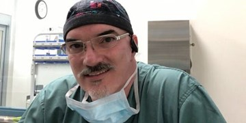 رئیس کمیسیون پزشکی اتحادیه جهانی کشتی: بافت آسیبدیده از کرونا قابل ترمیم نیست