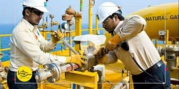 سرخط فارس|مصائب کارگران پیمانکاران وزارت نفت