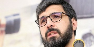 حمایت بسیج رسانه از راه اندازی سامانه «سوت زنی» خبرگزاری فارس/ از گزارشگران فساد تقدیر می کنیم