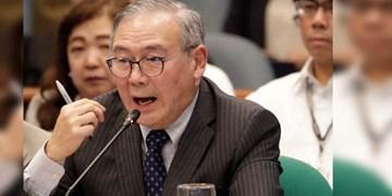 واکنش شدید وزیر خارجه  فیلیپین به «رزمایش دریایی چین»