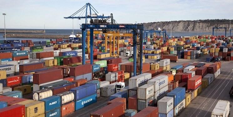 صادرات بیش از 38 میلیون دلار منطقه آزاد قشم در فصل بهار