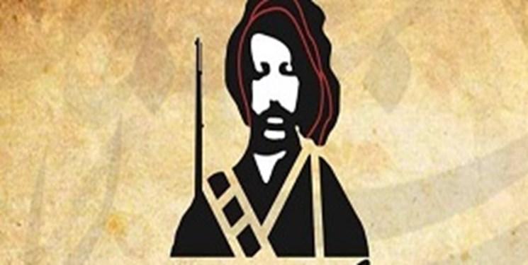گزارش فارس  آغاز تولید سریال «سنجرخان» از پائیز/ بازیگران بومی در اولویت انتخاب