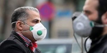 ماسک در مناطق محروم خوزستان توزیع شود