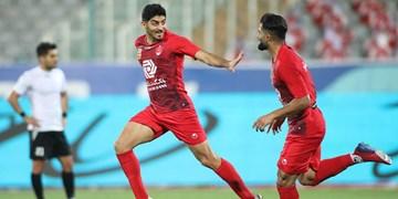 فنونیزاده: پرسپولیس میبرد اما صلابت ندارد/مدیر استقلال جام میخواهد به باشگاه ما بیاید