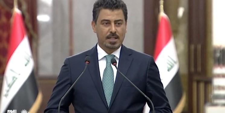 اعتراض شدید عراق به حملات ترکیه؛ بغداد: این حملات باید متوقف شود