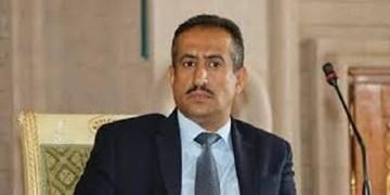 مقام یمنی: ریاض با فریبکاری به دنبال توقف آزادسازی مأرب است