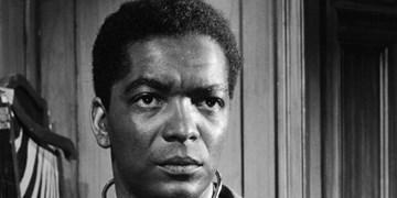 «ارل کامرون» اولین هنرپیشه سیاهپوست نقش اول درگذشت
