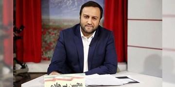 گفتوگو با سایت لبنانی؛ پیرهادی: حمایت از مقاومت، از اولویتهای مجلس است