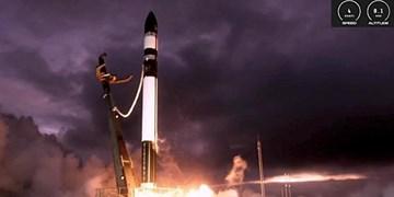 پرتاب ماهواره امشب را از دست ندهید