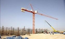 پروژههای دارای پیشرفت قبل از پایان کار دولت بهرهبرداری شود
