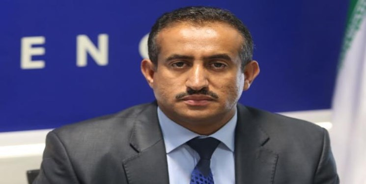 صنعاء: تسلیم فشارهای ائتلاف برای پذیرش معادلات سیاسی مد نظر آنها نمیشویم