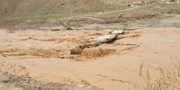 قصه تکراری آسیبهای برف و باران در غرب مازندران/ مدیریت بحران مازندران باید پاسخگو باشد