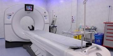 فارس من|کدهای CT آنژیوگرافی عروق پریفرال در تعهد سازمان بیمه سلامت است