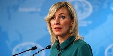 مسکو| لابی سلاح در آمریکا، پشت پرده تهدیدات علیه شرکای نظامی ایران است