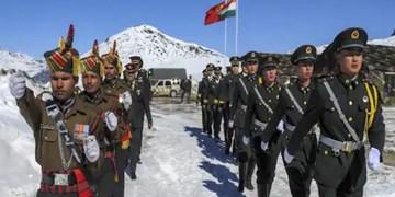 کارشناس چینی| اختلاف مرزی چین و هند دستپخت انگلیس است