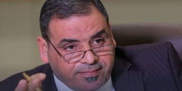 نماینده پارلمان عراق: سکوت در برابر تجاوزات آمریکا جایز نیست