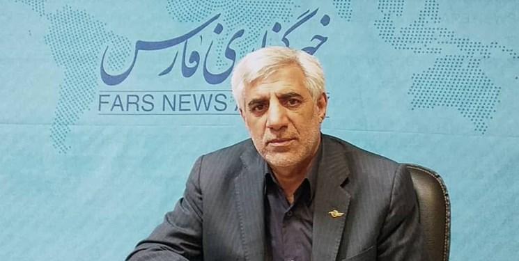 پیگیری قانونی تهدید هواپیمای مسافری ایرانی توسط جنگنده های آمریکایی در مجامع بین المللی