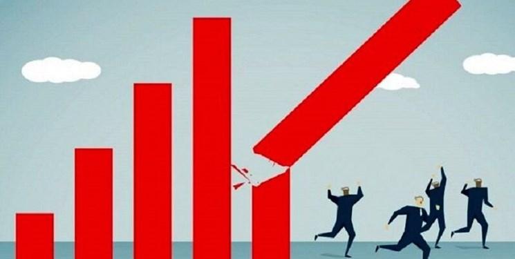 قیمتگذاری و ممنوعیت صادراتی تاثیری بر مهار تورم ندارد/ ناترازی بانکی و بودجهای پیشران رشد نقدینگی
