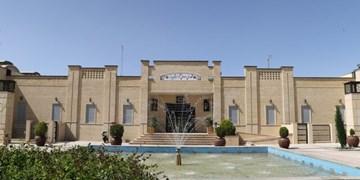 در ساختمان شورای شهر شیراز چه میگذرد؟/ دوئل اعضا برای کسب کرسی ریاست در آخرین ایستگاه