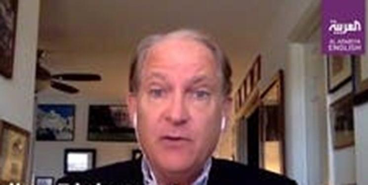 مشاور بوش: تغییر دولت بر سیاست خارجی آمریکا در قبال ایران تاثیر نمیگذارد