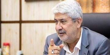 معاون دادستان کل کشور: مقصر تعطیلی کارخانهها ترک فعلهای انجام شده است