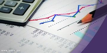 شرکتهای دولتی ۴ درصد از منابع بودجه را تامین کردند + جدول