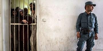 کابل: ممکن است بیش از ۵۰۰ زندانی طالبان آزاد نشوند