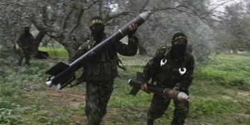 ارتش صهیونیستی  از ترس «حملات راکتی» تمرین ویژه برگزار می کند