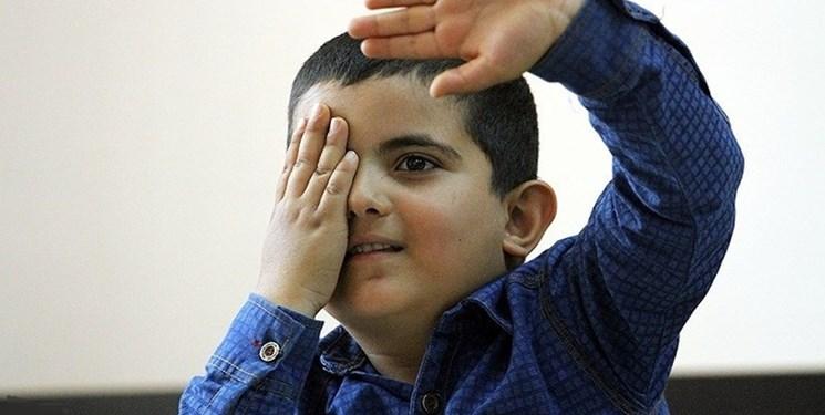 احتمال لغو فعالیت پایگاههای سنجش نوآموزان مشهد در صورت ادامه وضعیت قرمز