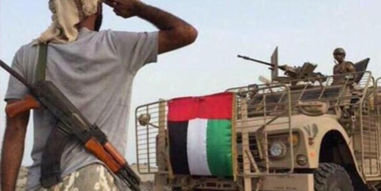 تداوم اشغالگری در یمن؛ امارات پایگاه نظامی دیگری در سقطری ایجاد میکند