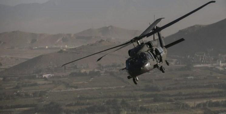 اعضای پارلمان عراق: آسمان و زمین عراقیها میدان تمرینات نظامی آمریکا نیست