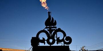 ضریب نفوذ گاز در کردستان به 98 درصد رسید/بهرهمندی 1334 روستای کردستان از نعمت گاز