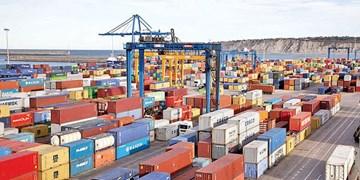 85 درصد صادرات زنجان در بخش صنایع است