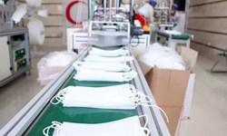 درخواست مجدد سازمان غذا و دارو از وزارت صمت برای توزیع ماسک در داروخانهها