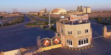 آلومینا در سراشیبی ناگهانی خصوصی سازی! / تدبیر دولت در «سال آخر»